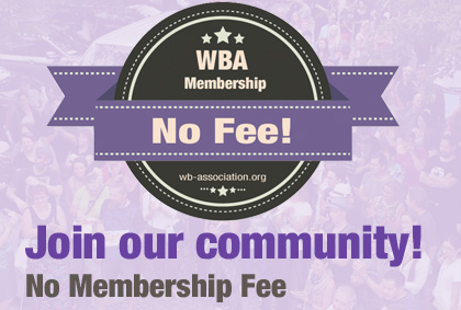 join the wba free