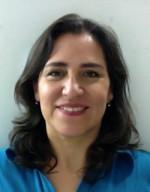 Rodea Brenda Castro