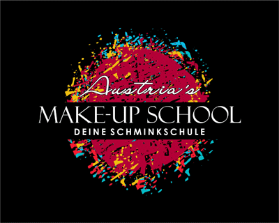 Austria's Make-up School Renner