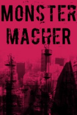 Monster Macher Germany