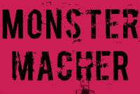 Monster Macher Germany